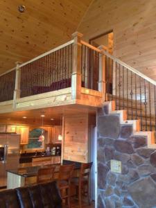 kitchen-stairs