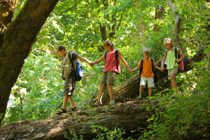 Kids_Hiking_istockphoto.jpg